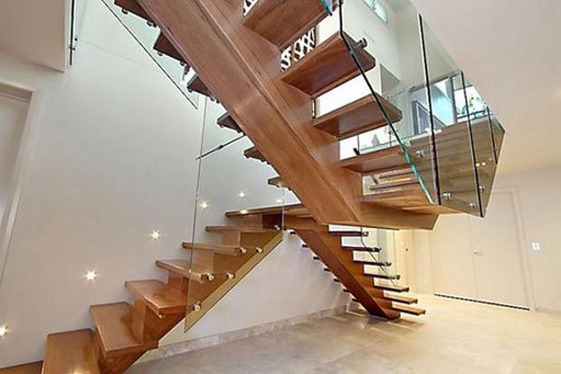 escalier original (31)