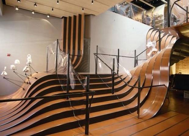 escalier original (32)