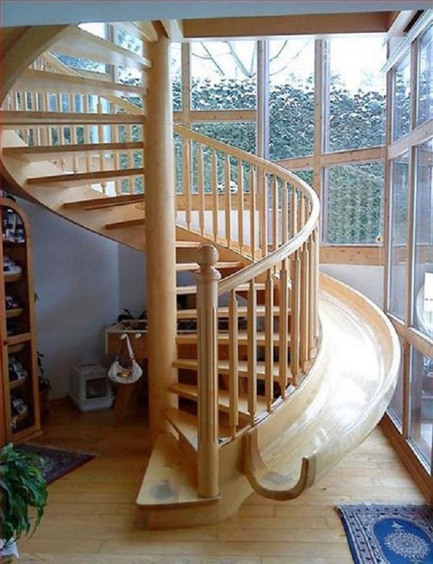 escalier original (33)