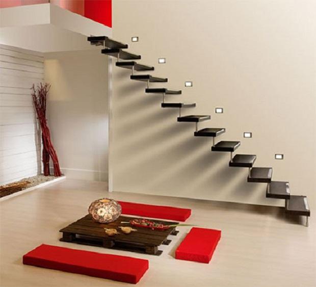 escalier original (34)