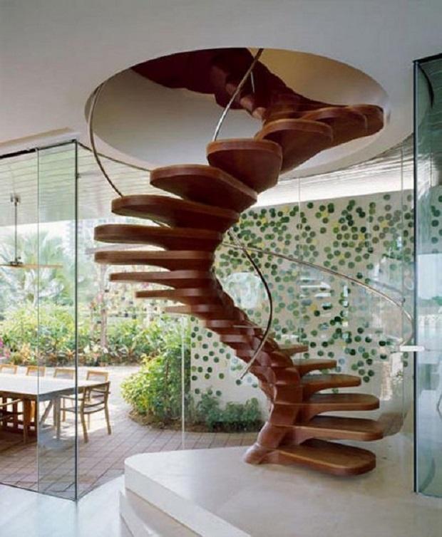 escalier original (35)
