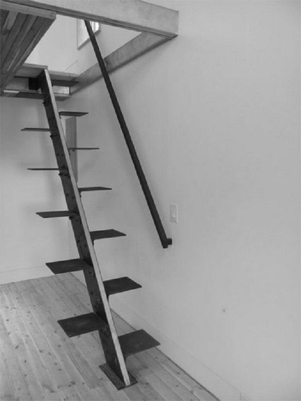 escalier original (36)