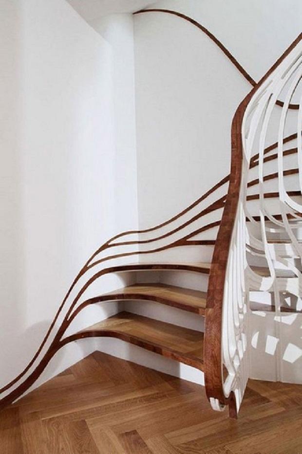 escalier original (37)
