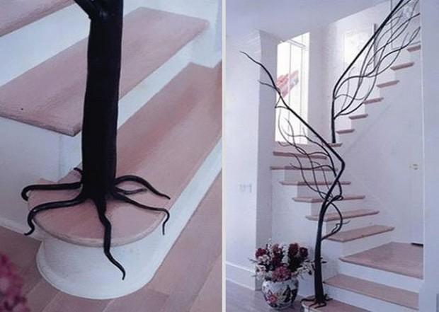 escalier original (38)