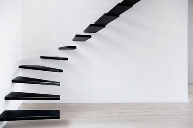 escalier original (4)
