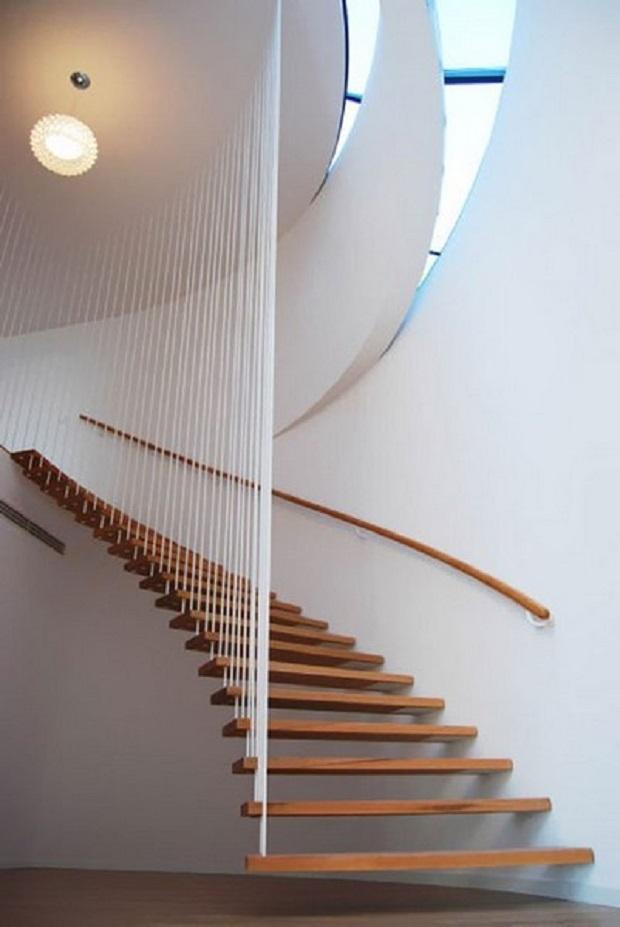 escalier original (40)