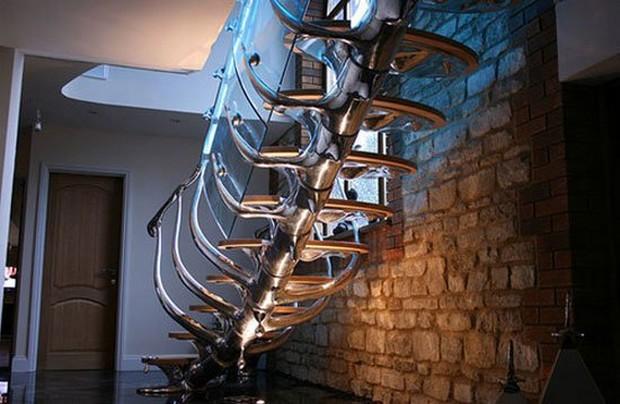 escalier original (41)