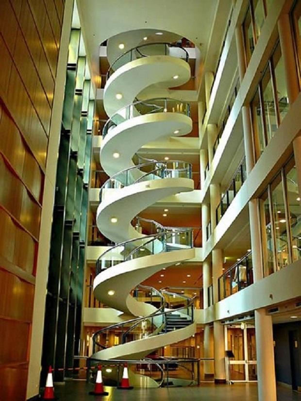 escalier original (42)