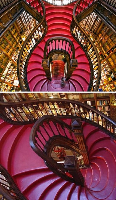 escalier original (43)