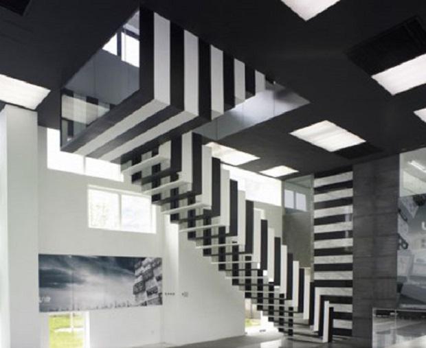 escalier original (45)