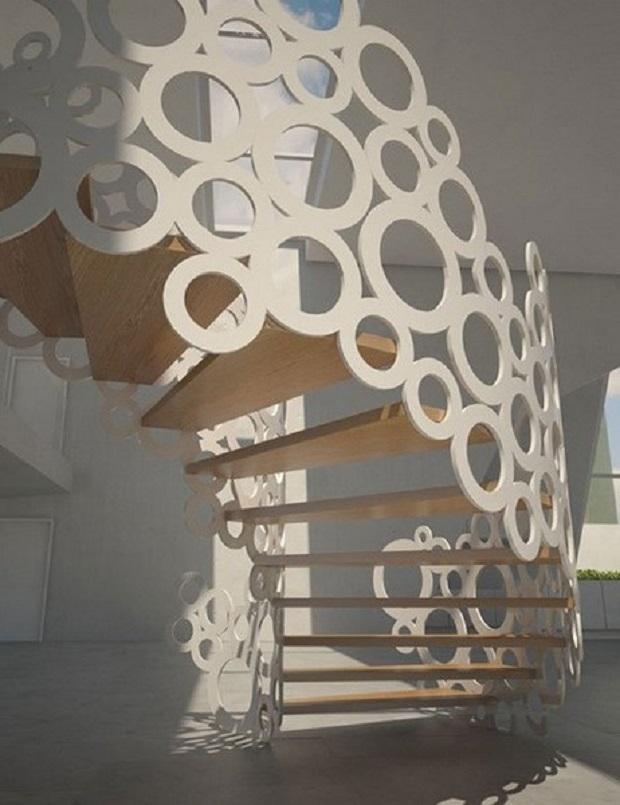 escalier original (46)