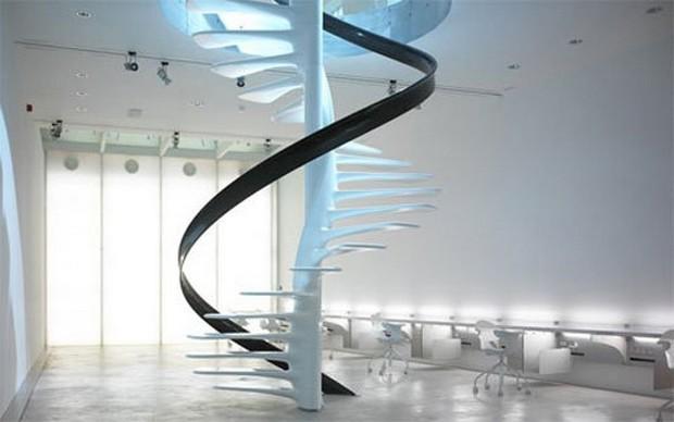 escalier original (48)