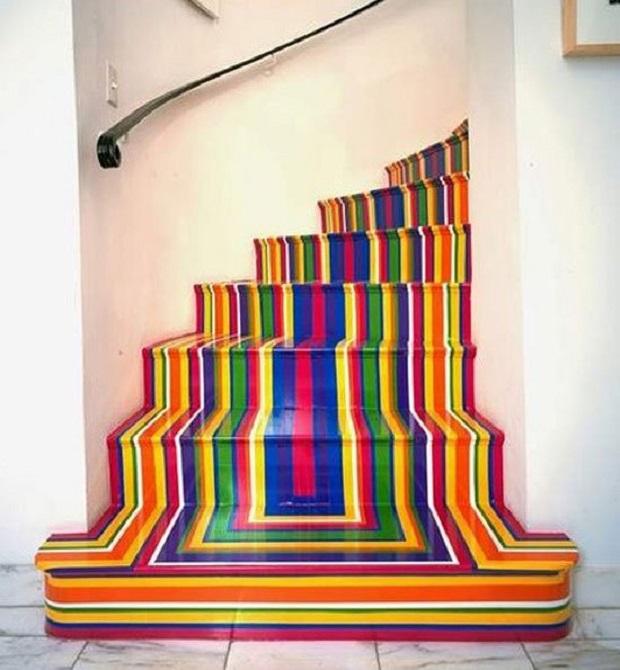 escalier original (6)