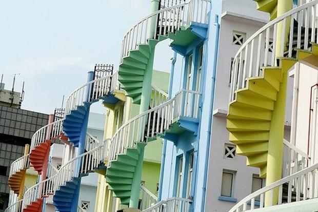 escalier original (7)