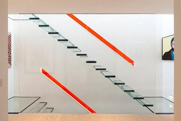 escalier original (9)