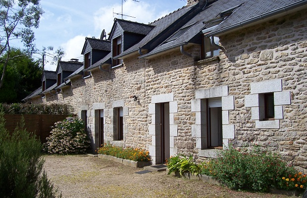 awesome architecture bretonne traditionnelle images