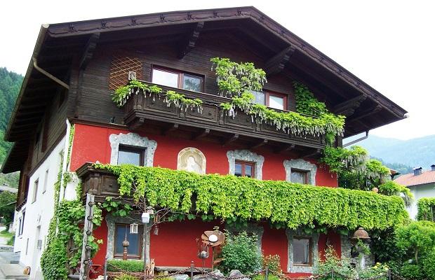 maison autriche (2)