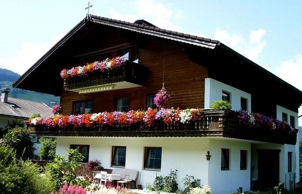 maison autriche (3)