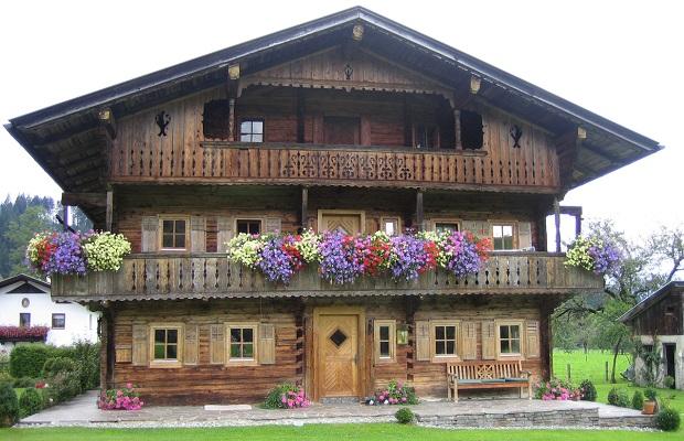 maison autriche (4)