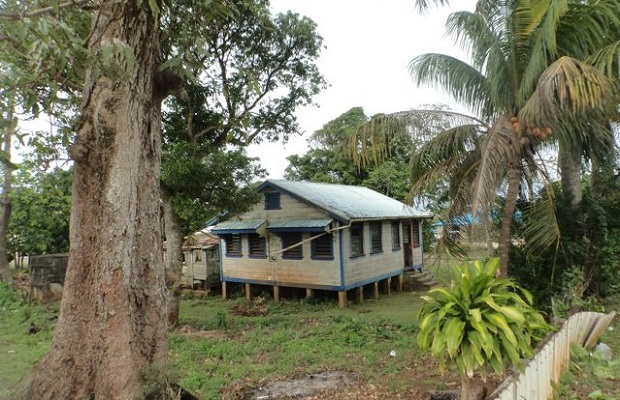 maison bois tonga (2)