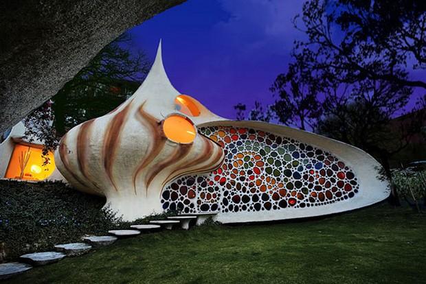 maison coquillage géante (1)