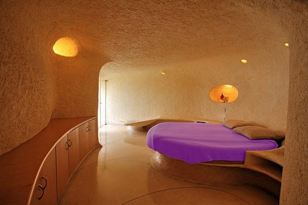 maison coquillage géante (3)