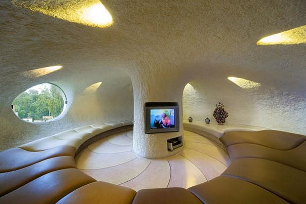 maison coquillage géante (4)