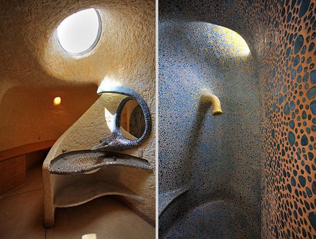 maison coquillage géante (5)