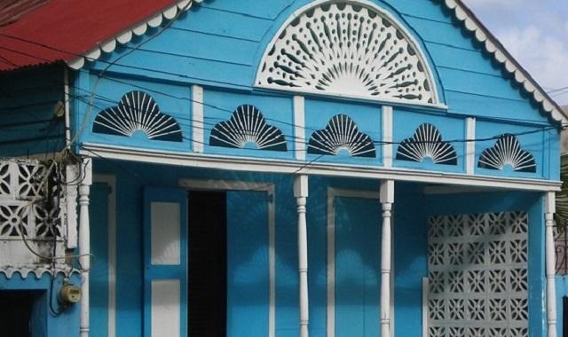 maison gingerbread republique dominicaine
