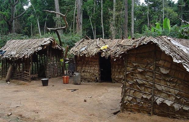 maison république du congo 3