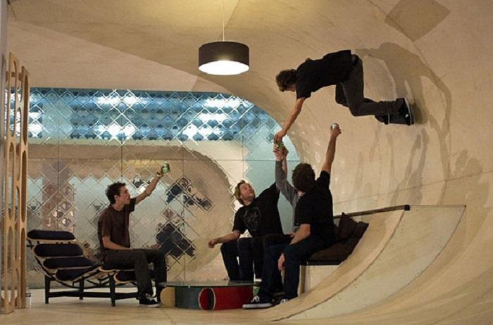 maison skateboard usa (2)