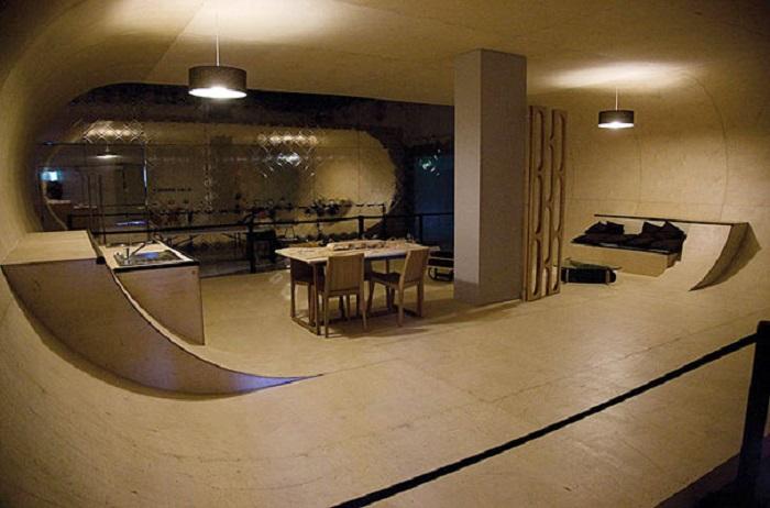 maison skateboard usa (3)