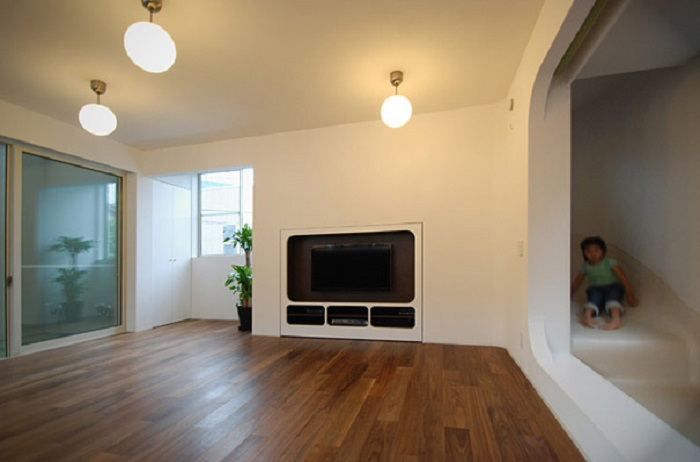 maison tobogan (3)