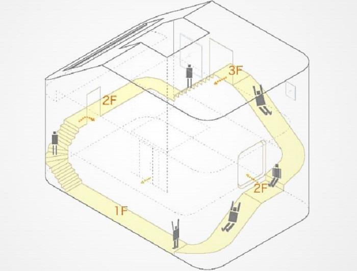 maison tobogan (4)