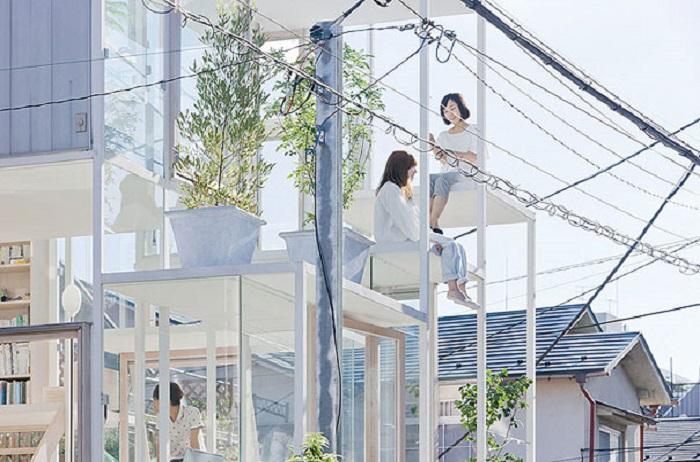maison transparente japon (2)