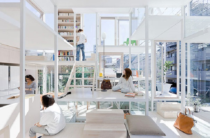 maison transparente japon (3)