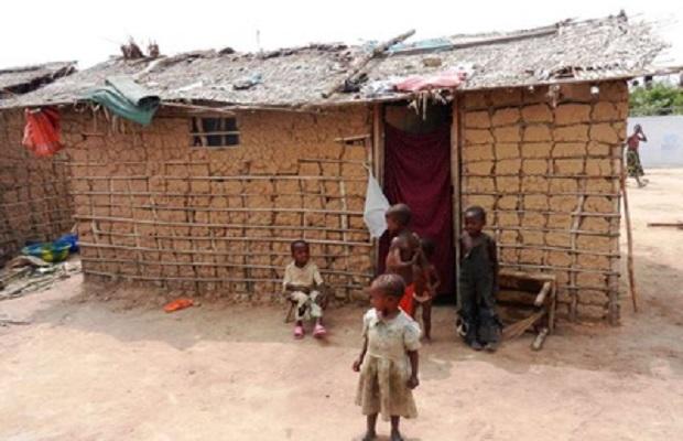 Les Maisons 224 Travers La R 233 Publique D 233 Mocratique Du Congo