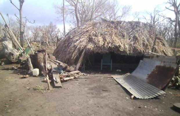 maison vanuatu