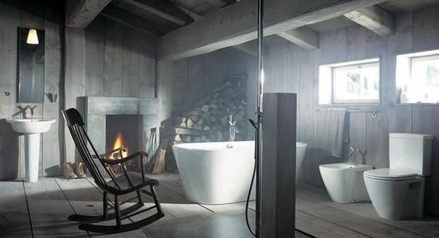 photos salles de bain relaxantes (10)