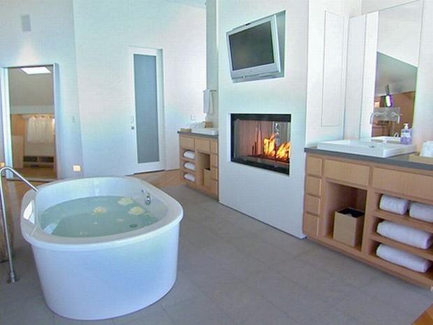 photos salles de bain relaxantes (12)