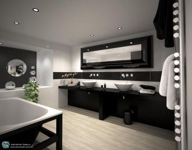 photos salles de bain relaxantes (13)