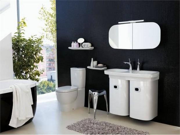 photos salles de bain relaxantes (15)