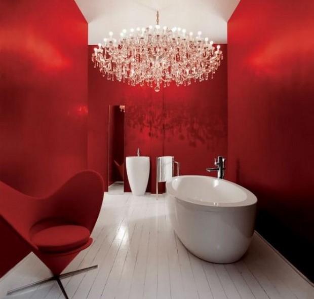 photos salles de bain relaxantes (16)