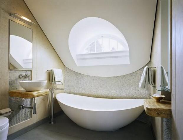 photos salles de bain relaxantes (17)