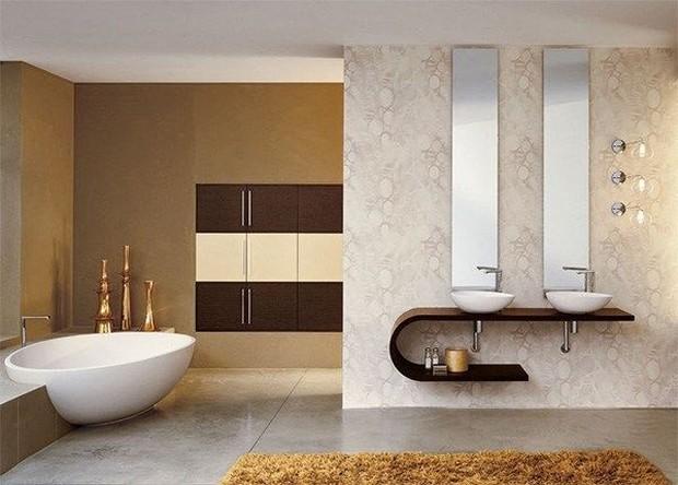 photos salles de bain relaxantes (18)