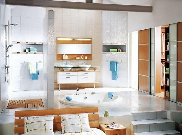 photos salles de bain relaxantes (19)