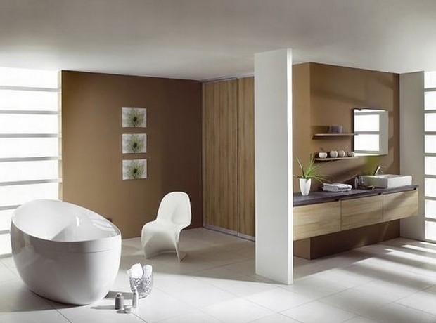 photos salles de bain relaxantes (20)