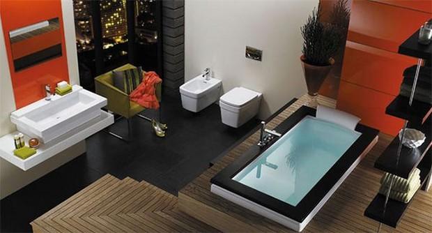 photos salles de bain relaxantes (21)