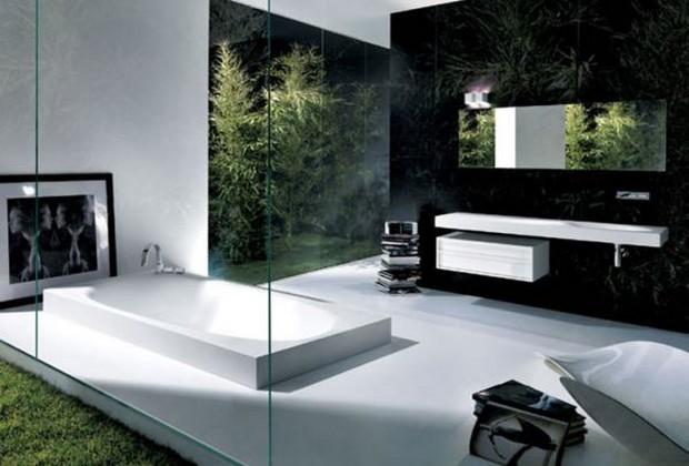 photos salles de bain relaxantes (22)