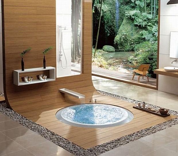 photos salles de bain relaxantes (23)